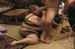 Chica con coño peludo y axilas en medias peliculas porno completas en audio latino es follada