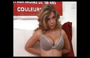 Amateur BBW (tetas gordas) peliculas porno audio latino