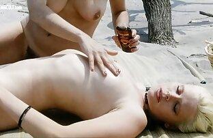 Dos amantes y un hombre con los ojos peliculas de porno en español latino vendados
