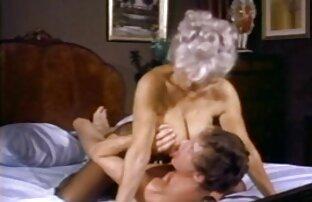 Sexo duro - 436 videos xxx en espanol latino