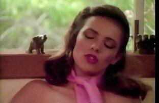 silke en un xxx peliculas en español latino video antiguo