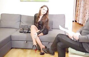 Abigail Mac le come el coño a Dana ver peliculas porno online latino DeArmond