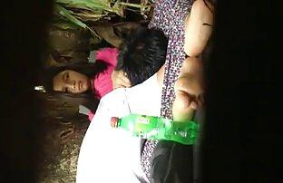 negro porno movie latino chub y esposa 3
