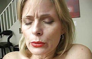 Domando a videos xxx audio español latino una zorra blanca de la BBC
