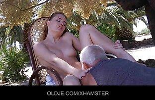 Pareja sg - Hostel Sex xxx pelicula completa en español latino