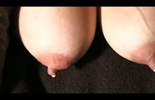 Pareja porno xxx español latino gratis sexy follando