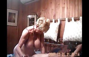 Ella quiere hacer porno peliculas xxx online latino