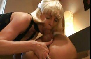 Kattsukiboshi episodio 1 peliculas porno gratis online en español