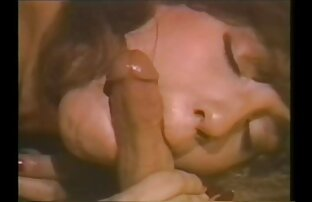 jp vintage SM 21 porno online latino