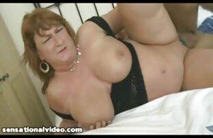 Enorme culo negro x BBc duro - Follada anal xxx completas en español