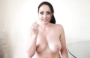 chica de Arabia xxx pelicula completa en español latino Saudita
