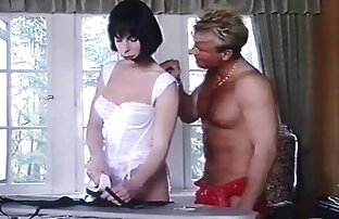 Nena peliculas porno español latino online tetona