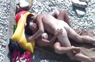 Josefa Nr ver peliculas porno online latino 34