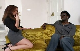 Esposa morena caliente se folla videos porno xxx en español latino a una bbc