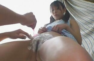 rubia videos xxx gratis latino sexy