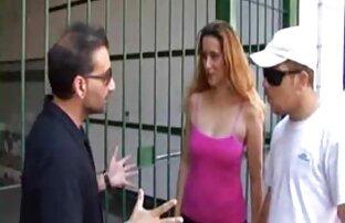 Blackbadgirls13 peliculas porno español latino online
