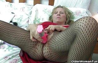 Cubby curvey peliculas porno en español latino gratis brunett tetas grandes y culo