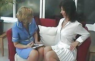 Joder del Dr. Gafas videos xxx audio latino malvadas