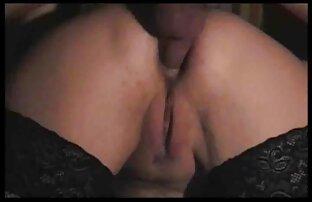 MILF rubia peliculas porno completas en audio latino tetona Bethany Sweet se masturba y folla
