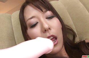 Fumando BJ con la Sra. porno movie latino Nicole