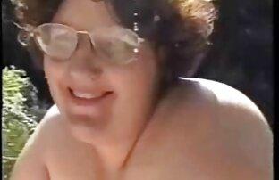 chica alemana tatuaje webcam luder casa sexo xxx español latino privada