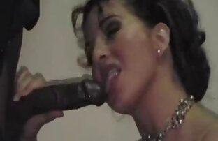 jp-video porno online latino 109