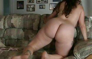 Yuka chupando polla para obtener peliculas porno online latino semen