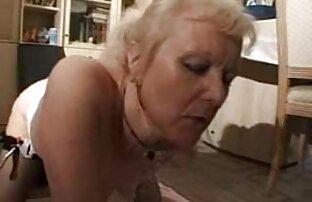 mujer videos xxx audio español latino webcam