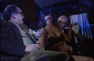 Amateur porno movie latino sueca masturbarse