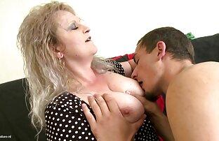 Trampa español latino xxx sexual 2