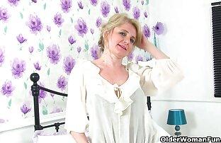 joder vieja pelicula porno completa en español latino