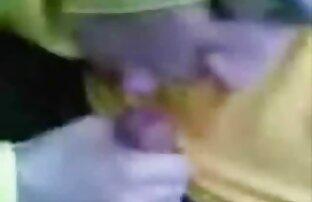 gordito maduro videos xxx español latino culo follada