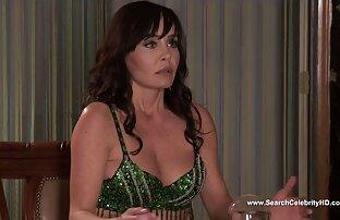Rubio-Morena Bliss263 video xxx en español latino