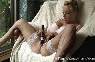 Coño peliculas de porno español latino estirado