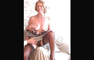 sexy chica jugando con xxx gratis latino sus grandes juguetes en su culo