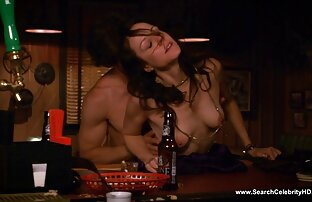 Kinky Mommy Total peliculas porno en español latino online Hose