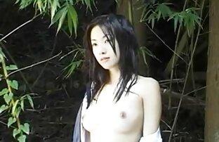 Desnudo y ver hentai audio latino atado