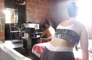 Digitación peliculas porno en español latino suelta cremoso COÑO webcam
