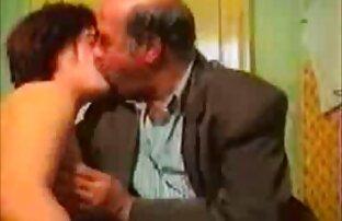 geiler peliculas de porno en español latino fick