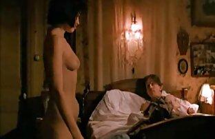 lactamanija - RoxyFS 5 peliculas porno online latino