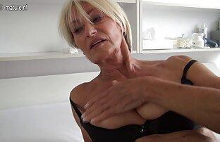 tetas grandes peliculas porno español latino online en el baño