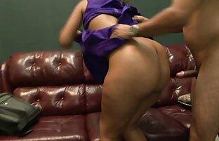 Srilanka bhabi sexo videos xxx en español latino gratis caliente