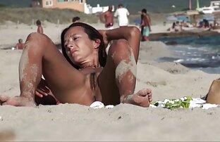 Divertirse pelicula xxx español latino en la playa