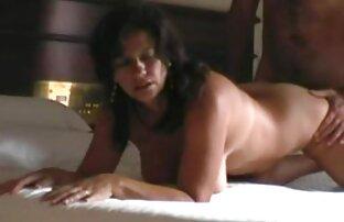 Milf porno latino completo en motel A la mierda
