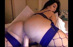 mujer sexy solo animes xxx en español latino 100 - hx