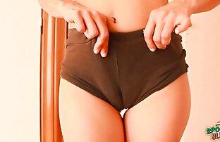 Mimi peliculas de porno en español latino Rogers desnuda - Masaje de cuerpo completo
