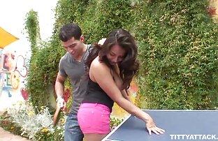 ELLEN SAINT: # peliculas porno online latino 39 Pamela Brown
