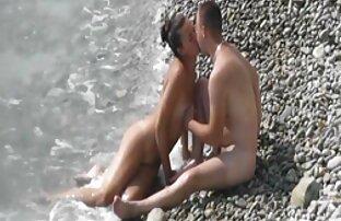Tren videos xxx audio latino tierra sexual