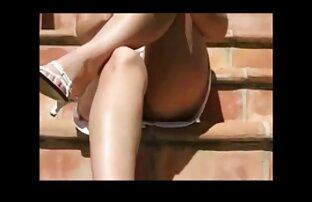Linda latina con videos porno xxx en español latino fantásticas tetas grandes y grandes pezones