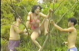 JPN Busty & Cougar Orgasm Strap On peliculas porno audio latino Pumping SIN CENSURA